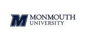 monmouth-u