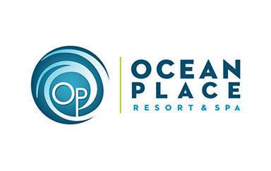 oceanplace