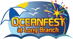 Oceanfest | Entertainment Schedule